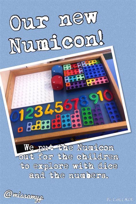 50 Best Numicon Images On Pinterest  Numicon Activities