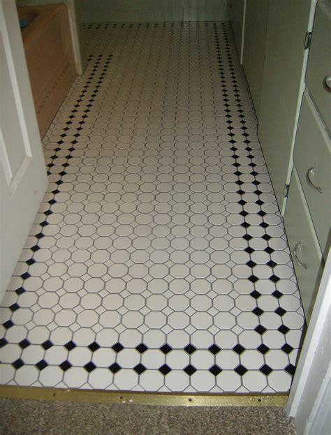 vintage floor tiles for vintage bathroom floor tile patterns gurus floor 8832