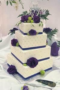 Bride-In-Dream: Bride Wedding Cake
