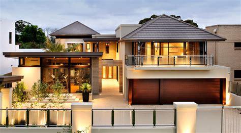 contemporary home  perth  multi million dollar
