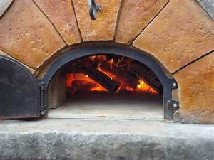 Ofen Selber Bauen : pizzaofen im garten selber bauen bauanleitung ~ A.2002-acura-tl-radio.info Haus und Dekorationen