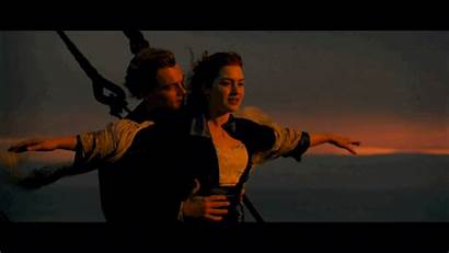 Titanic Fanpop 90s National Giphy Decade Geographic