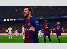 FIFA 18 La Liga TOTS Predictions 5 forwards who could