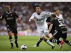 Top 7 Latest Football Games Players HD Wallpapers Best