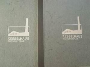Buchbinder Autovermietung Mannheim : speisekarten ~ Eleganceandgraceweddings.com Haus und Dekorationen