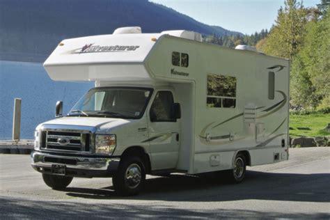 Motorhome Hire Calgary With Luxury Innovation   fakrub.com