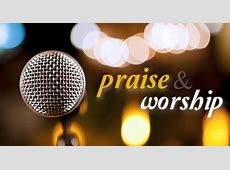 MidWeek Praise & Worship