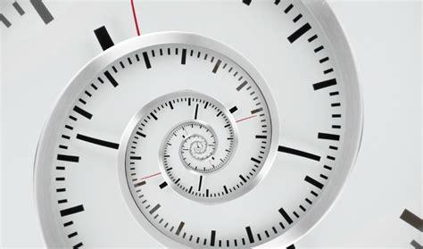 """""""timeless"""" Design"""