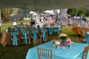 wedding reception wedding reception decoration