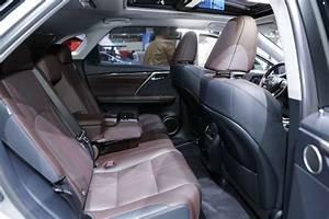 Prix Lexus Rx 450h : prix et quipements lexus rx 450h partir de 64 900 euros photo 2 l 39 argus ~ Medecine-chirurgie-esthetiques.com Avis de Voitures