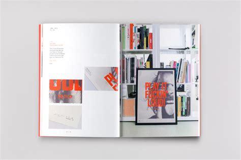 12042 portfolio book design mashcreative 174 15 115 book mashcreative 174