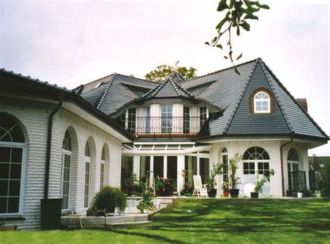fertighaus mit grundstück kaufen sch 246 nes fertighaus kaufen zum festpreis