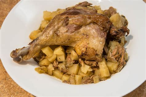 cuisine cagnarde 12 10 canard de pékin le québec cuisine