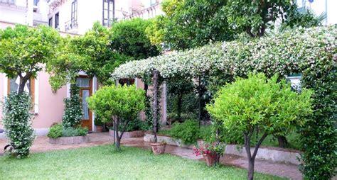 giardino antico giardino antico di casa altieri gazzetta di salerno