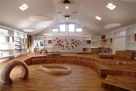 okinawas  toy museum highlights wood design scene