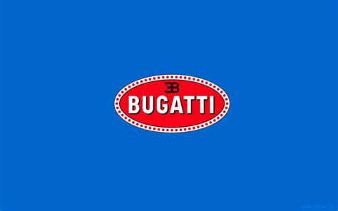 bugatti symbol bugatti logo by julesmeijer on deviantart
