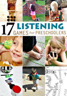 1000 ideas about listening skills on 276 | f2f9c539116fadfae3c6e17a34b32a91