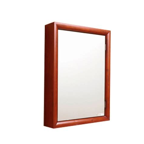 which way should a medicine cabinet open design house richland 24 in w x 30 in h x 5 in d framed