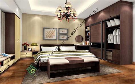 modèle chambre à coucher meubles neufs de chambre à coucher du type 2017 type