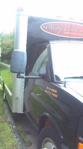 auto repair manual free download 2006 gmc savana 3500 electronic throttle control sell used 2006 gmc savana 3500 base standard cargo van 3 door 6 0l in brockton massachusetts