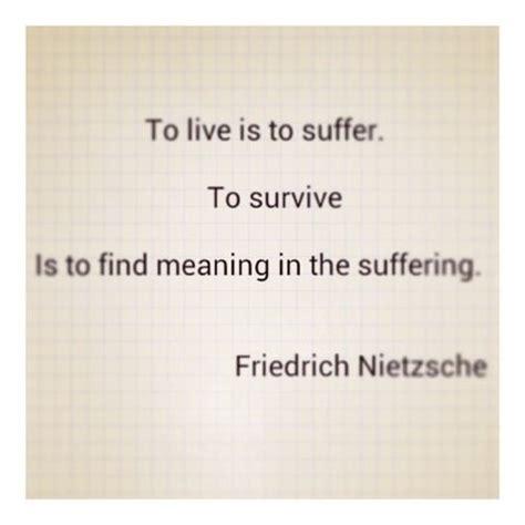 friedrich nietzsche german philosopher  pinterest