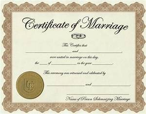 marriage license weare nh With free marriage documents