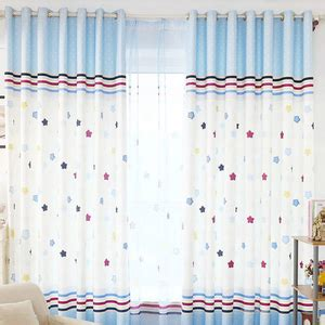 noise reducing curtains target noise reducing curtains noise reducing curtains target