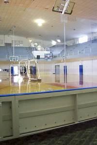 Ice Hockey Dasherboard Systems Sale  U0026 Installation Free