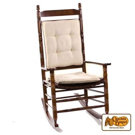 cracker barrel rocking chair cushion sets 21 best dining table and chairs images on