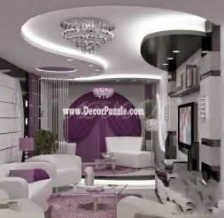 interior lighting for homes best 25 false ceiling design ideas on ceiling