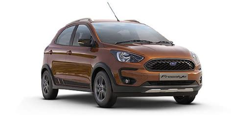 all car manuals free 2007 ford freestyle free book repair manuals ford freestyle price images mileage colours review in india zigwheels