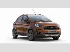 Ford Freestyle Price, Images, Mileage, Colours, Review in