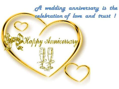 Wedding Anniversary Wishes Free Happy Anniversary Ecards