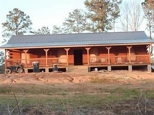 Log Cabin Mobile Homes Design #16045