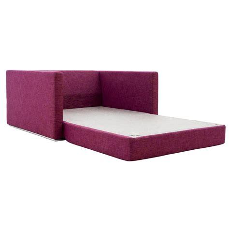 petit canap lit canapé lit confortable nid