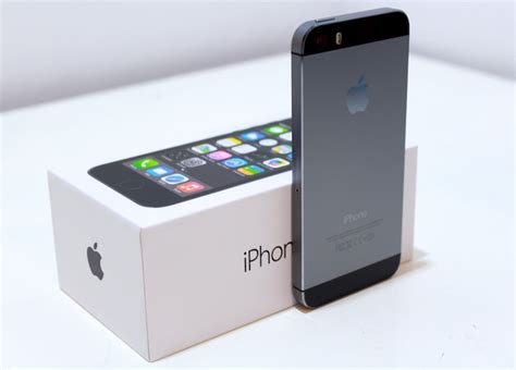 iphone 5s t mobile cheap apple iphone 5s 16gb smartphone t mobile black
