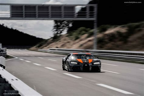 That's why i ask you if you see a fantasy to do the 2015 bugatti atlantic concept model. 2021 Bugatti Chiron Super Sport 300 - HD Pictures, Videos ...