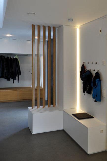 Sitzbank Flur Nach Mass by Garderoben M 246 Bel F 252 R Flure Und Eingangsbereiche Nach Ma 223