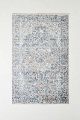 Anthropologie Rugs by Style Rugs Area Rugs Anthropologie