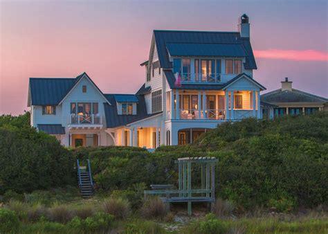 beach house  airy coastal interiors home bunch