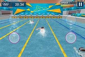 London 2012 the official mobile game of the xxx olympiad for London 2012 official mobile game london olympics