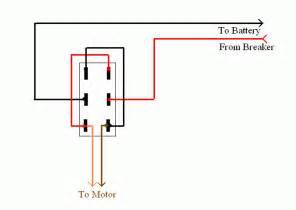 similiar way switch wiring keywords toggle switch wiring diagram on 4 pin momentary switch wiring diagram