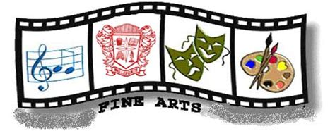 fine arts victoria west elementary