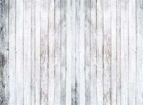 white wood background  congregational church