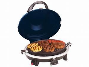 Emaillierten Grillrost Reinigen : campingaz 3in1 grill gasgrill mit deckel camping gas grill ~ Orissabook.com Haus und Dekorationen
