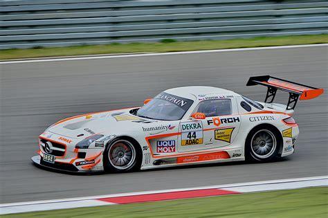 Real Racing 3 Wikipedia Autos Post