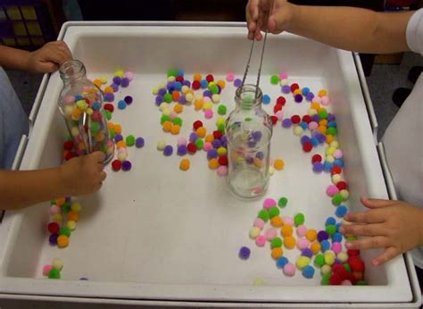 sensory table a to z stuff forums 222 | sensory16
