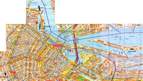 Nas North Island Map Pdf