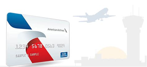 American Airlines Credit Card Review  Creditloancom®. Low Cost Dedicated Server Hosting. Veterinary Technician Schools In Chicago. How To Get A Com Domain Rias Travel Insurance. Mental Health Diagnostic Codes. Call Answering Service Fix Bad Credit History. Kaiser Foundation Group Health Insurance. Benefits Of Nevada Corporation. Getting Funding To Start A Business