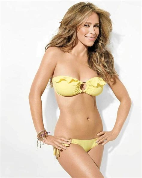 foto de Jennifer Love Hewitt 8x10 Photo 009